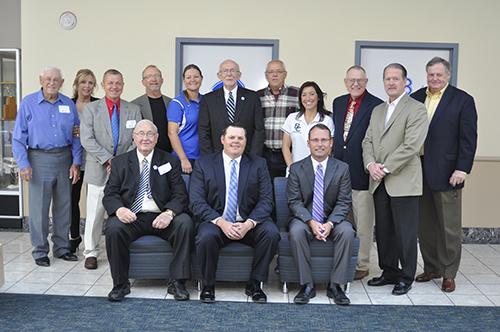 2015-alumni-lettermen-directors
