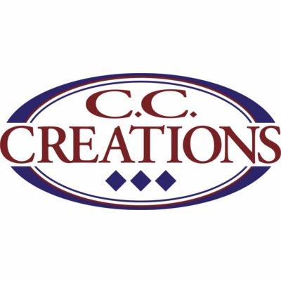 C C Creations